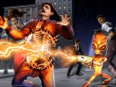 wallpaper destroy all humans 03 1600