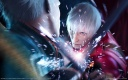 wallpaper devil may cry 3 dantes awakening special edition 01 1680x1050