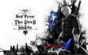 wallpaper devil may cry 4 04 1920x1200