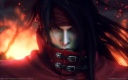 wallpaper dirge of cerberus final fantasy vii 01 1920x1200