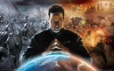 wallpaper empire earth 3 01 1920x1200