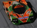 wallpaper enthusia professional racing 01 1600