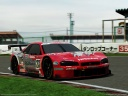 wallpaper enthusia professional racing 02 1600