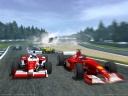 wallpaper f1 career challenge 01 1600