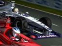 wallpaper f1 championship season 2000 01 1600