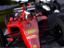 wallpaper f1 championship season 2000 02 1600