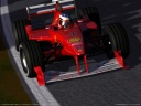 wallpaper f1 championship season 2000 03 1600