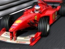 wallpaper f1 championship season 2000 04 1600