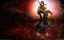 wallpaper fable 2 04 1920x1200
