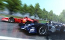 wallpaper formula one 06 01 1920x1200