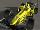 wallpaper formula one 2000 01 1600