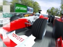 wallpaper formula one 2002 01 1600
