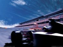 wallpaper formula one 2002 02 1600