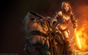 wallpaper golden axe beast rider 02 1920x1200