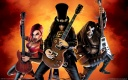 wallpaper guitar hero 3 legends of rock 01 1920x1200