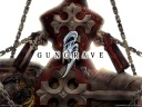 wallpaper gungrave 01 1600