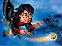 wallpaper harry potter and the sorcerers stone 01 1600