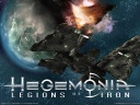 wallpaper hegemonia 02 1600