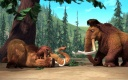 wallpaper ice age 2 the meltdown 01 1920x1200
