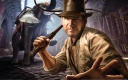 wallpaper indiana jones and the staff of kings 01 2560x1600