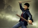 wallpaper jet li rise to honor 01 1600