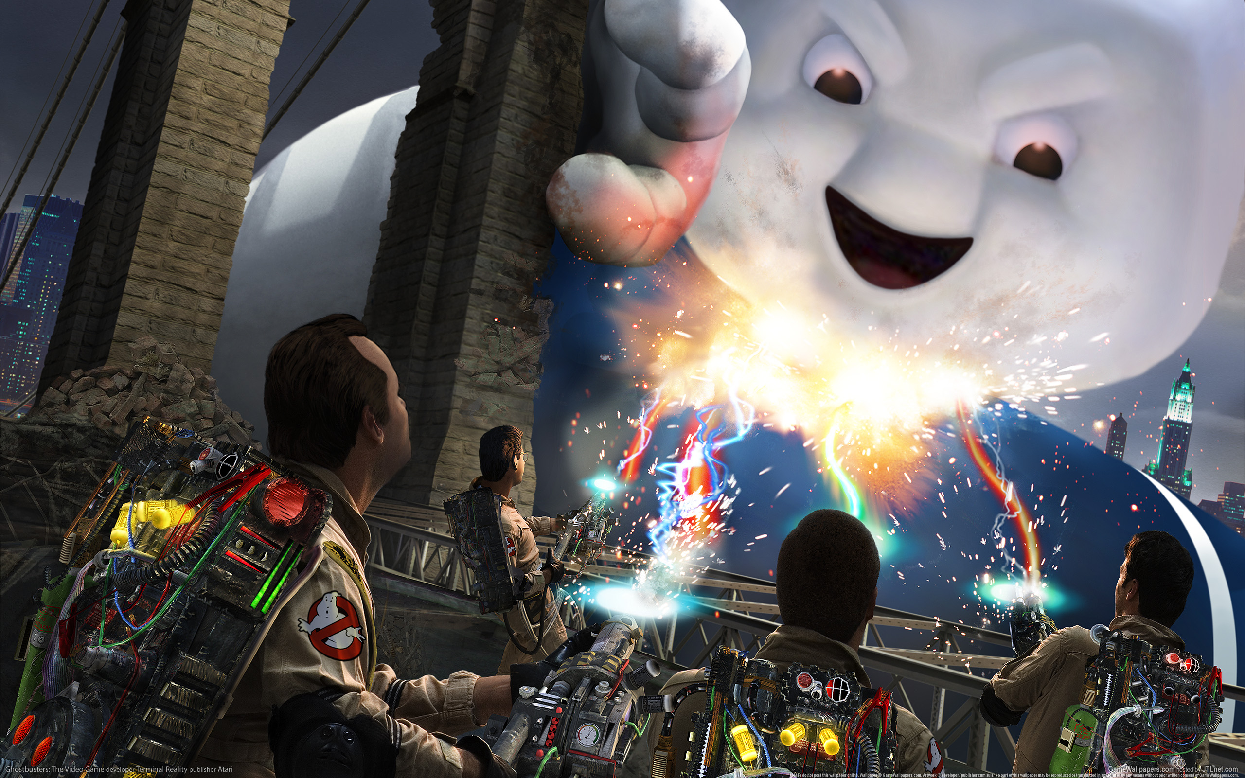 wallpaper_ghostbusters_the_video_game_01_2560x1600.jpg
