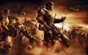 wallpaper gears of war 2 01 1920x1200