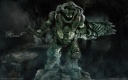 wallpaper gears of war 2 03 1920x1200
