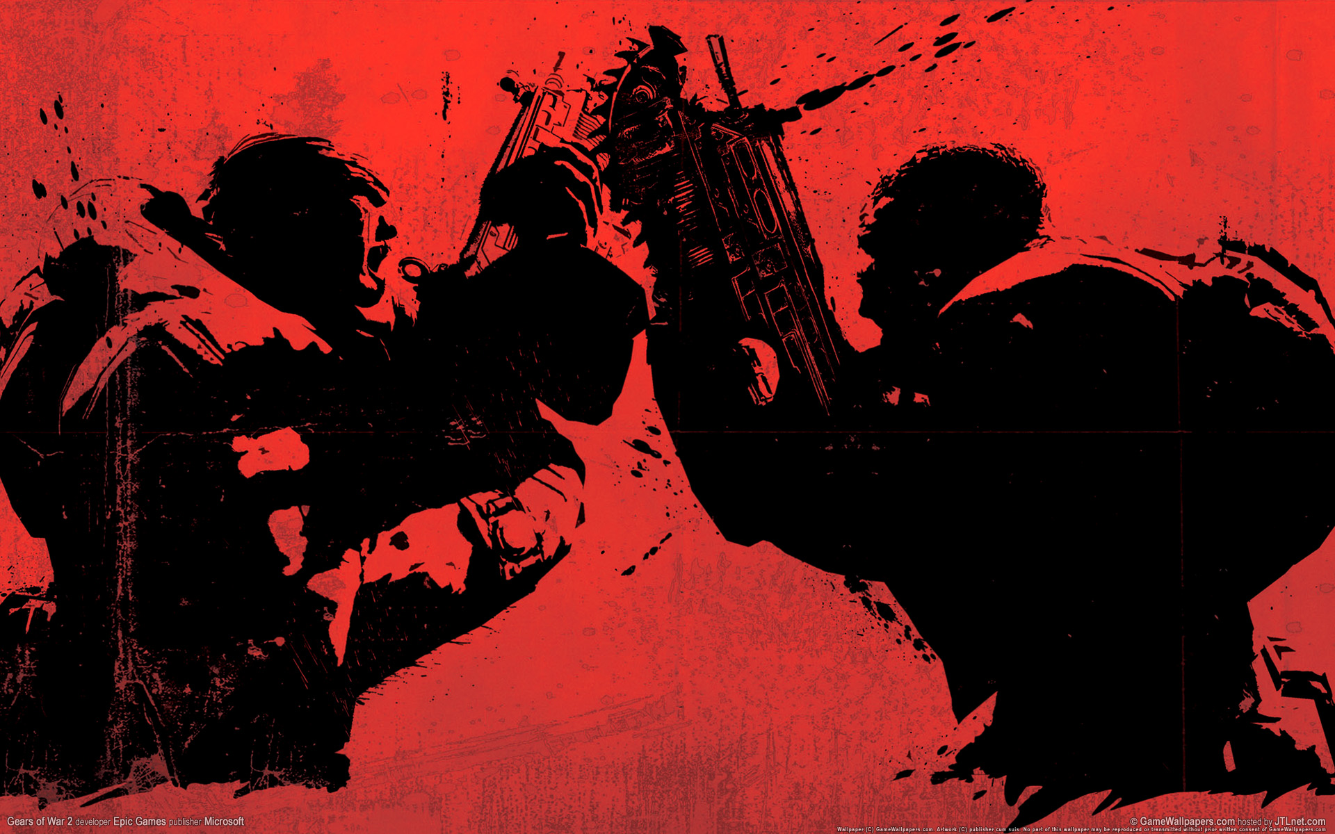 wallpaper_gears_of_war_2_02_1920x1200.jpg