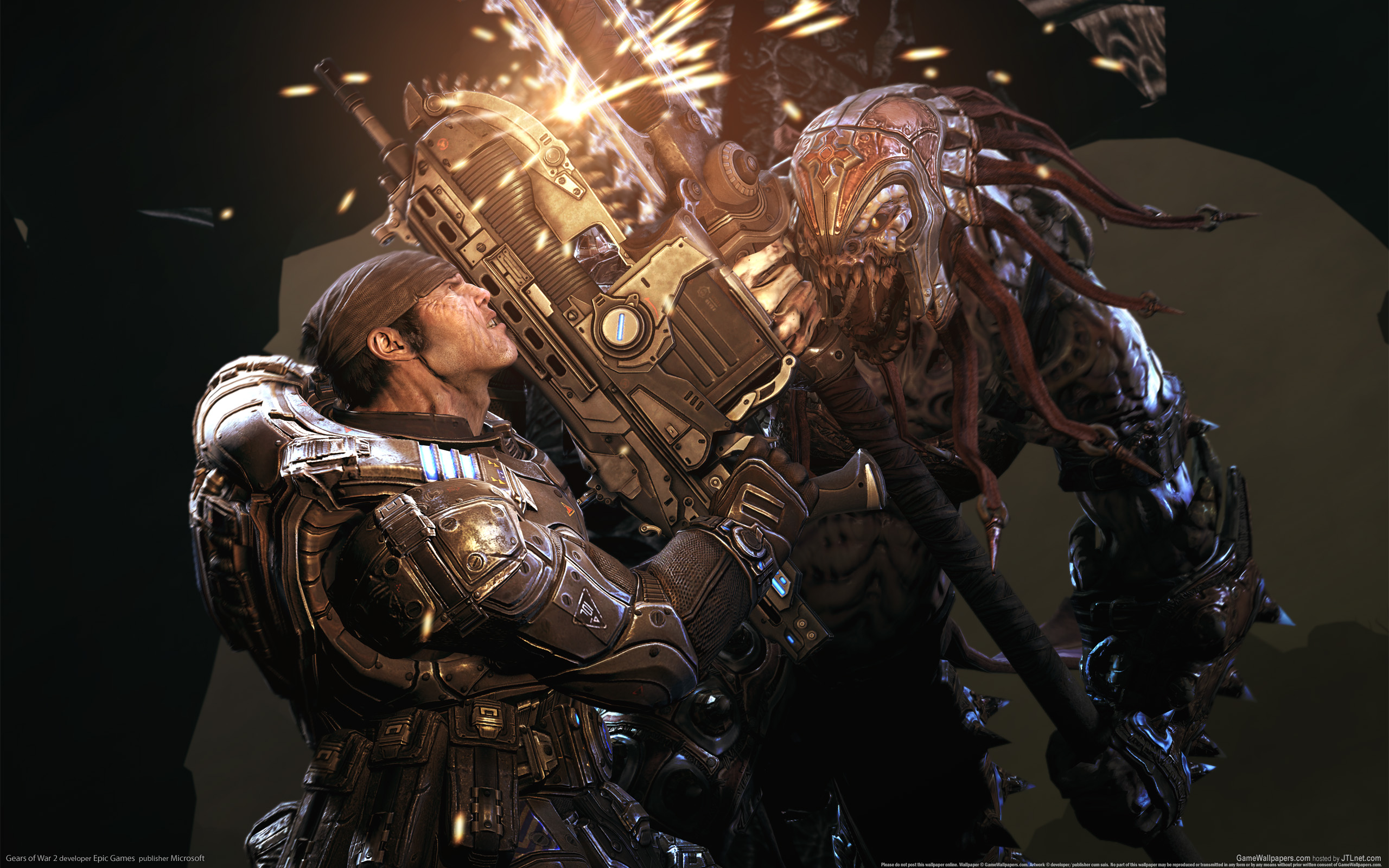 wallpaper_gears_of_war_2_12_2560x1600.jpg