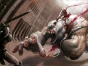 wallpaper god of war 01 1600