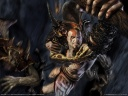 wallpaper god of war 03 1600