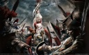 wallpaper god of war chains of olympus 01 1920x1200
