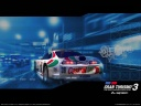 wallpaper gran turismo 3 a-spec 01 1600