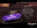 wallpaper gran turismo 3 a-spec 02 1600