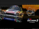 wallpaper gran turismo 3 a-spec 03 1600