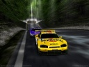 wallpaper gran turismo 3 a-spec 07 1600