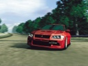 wallpaper gran turismo 3 a-spec 09 1600