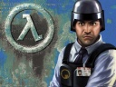wallpaper half-life blue shift 01 1600