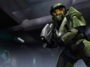 wallpaper halo 04 1600