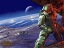 wallpaper halo 2 01 1600