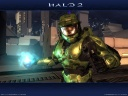 wallpaper halo 2 04 1600