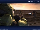 wallpaper halo 2 05 1600