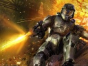 wallpaper halo 2 07 1600