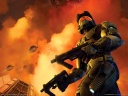 wallpaper halo 2 14 1600