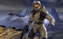 wallpaper halo 3 03 1920x1200