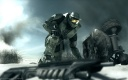 wallpaper halo 3 04 1920x1200