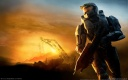 wallpaper halo 3 09 1920x1200