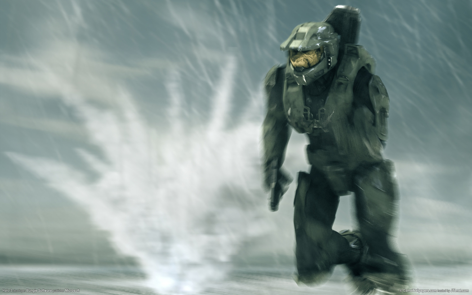 wallpaper_halo_3_05_1920x1200.jpg