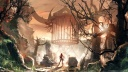 wallpaper heavenly sword 08 1920x1080